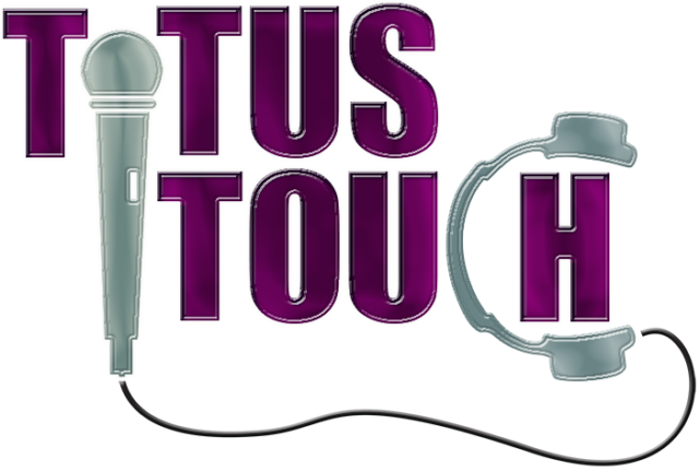 Titus Touch